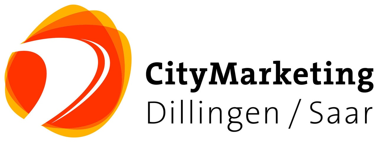 Logo City Marketing