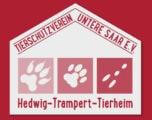 Hedwig-Trampert-Tierheim